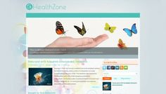 Social Bookmarking, Blogger Templates, Columns, Free, Image