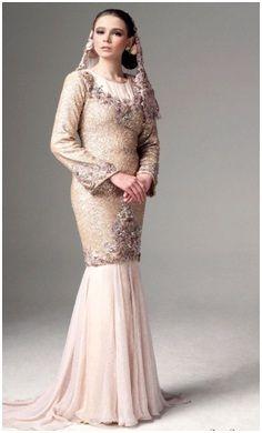 39 Best Wedding Dress 123 Images Bridal Gowns Dream Wedding