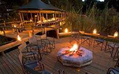 Incredible Backyard Fire pit Design Ideas for Cozy Winter Outdoor Spaces, Outdoor Living, Outdoor Decor, Safari Holidays, Fire Pit Designs, Backyard Makeover, Fire Pit Backyard, Best Location, Outdoor Entertaining