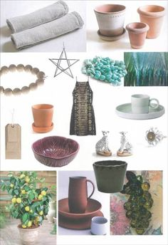 2018 Interior decorations trends   Next Interior Trend - S/S 2017 - Interieur - Styling prognoses- mode ...