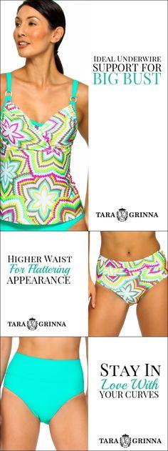 995d2efeca791 62 Best SWIMSUIT TANKINI images | Baby bathing suits, Bikini, Bikini ...