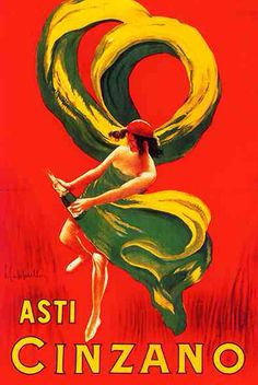 Vintage Asti Cinzano Poster Contrex Villemont Poster Vintage Perrier Ad Posters and prints canvas and paper buy online worldwide global shipping oversize custom framing options stretched canvas options and much more! Vintage Italian Posters, Vintage Advertising Posters, Poster Vintage, Vintage Advertisements, French Posters, Retro Posters, Room Posters, Movie Posters, Vintage Wine