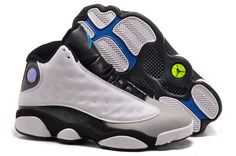 timeless design 57061 7ec06 Buy Air Jordan 13 Mujer The Voice Hopeful Jordan Smith Wins Over All Four  Judges For Sale from Reliable Air Jordan 13 Mujer The Voice Hopeful Jordan  Smith ...