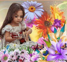 Positive affirmations - Afirmaciones positivas – Θετικές επαναλήψεις    Mindful creativity is the key to blessings and miracles.  Love and light.  agape ke fos  Η συνειδητή δημιουργικότητα είναι το κλειδί για ευλογίες και θαύματα.  Αγάπη και φως.  La creatividad consciente es la clave para las bendiciones y los milagros.  amor y luz  #Archetypal #Flame #quotes #love #light #agape #fos #gif #GIFS #like #comment #share #positive #affirmations #beauty #health #inspiration