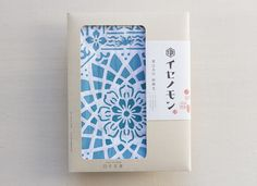 Quality : cotton printed TENUGUI (Japanese hand towel) made in Japan. This TENUGUI is printed casual one, with fish and marine mammal pattern. Towel, Japanese, Traditional, Pattern, Prints, How To Make, Japanese Language, Patterns, Model