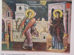 406 Leeds, Painting, Saints, Art, Virgos, Drawing Drawing, God, Santos, Art Background