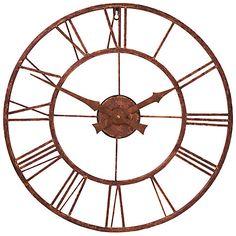 http://www.johnlewis.com/lascelles-outdoor-clock/p154320#media-overlay_show
