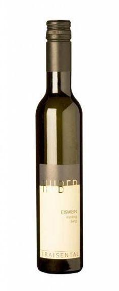 14 Best Austrian wines images in 2013 | Wines, Wine, Drink