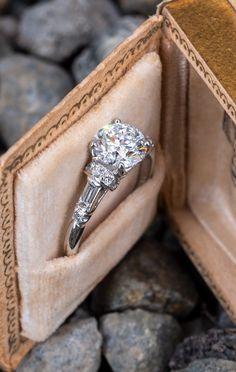 500 Tin Art Ideas In 2020 Tin Art Jewelry Inspiration Jewelry Art