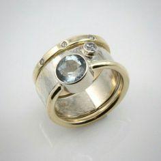 20 best Custom Wedding Ring Design Ideas images on Pinterest ...