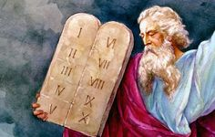 10 Commandments of Retail Sales A great read for our retailers! Oldest Bible, Everything Will Be Ok, Feeling Broken, 10 Commandments, Science, Mathematics, Supernatural, Bible Verses, Aurora Sleeping Beauty