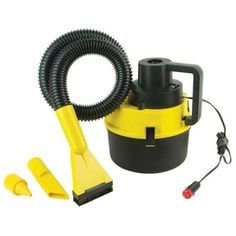 aspirator auto Multifunctional, Outdoor Power Equipment, Projects To Try, Home Appliances, Products, House Appliances, Appliances, Garden Tools, Gadget