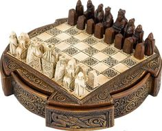 http://www.caridad145.com/wp-content/uploads/2015/11/you-can-see-the-unique-chess-sets-for-sale-that-had-been-painted-black-and-white-Using-hardware-crate-baud-The-disadvantage-buy-a-set-of-unique-super-chess-is-one-of-the-players-must-be-.jpg