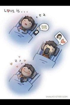 cute texts :)