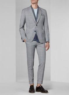 8 Best Prochains achats - Mode Homme images  e0b752b8db97