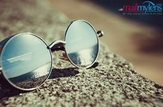 Silver Framed Hippie Sunglasses on Concrete · Free Stock Photo Ray Ban Sunglasses, Mirrored Sunglasses, Beach Sunglasses, Dior Sunglasses, Stylish Sunglasses, Sunglasses Online, Whatsapp Pink, Rum, Free Stock Footage