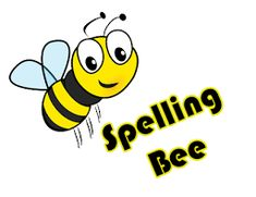 spelling bee - Google Search Education And Development, Spelling Bee, Logos, Google Search, Holiday, Image, Vacations, Logo, Holidays
