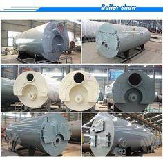 best gas boilers,gas steam boiler,propane boiler - YongXing Boiler