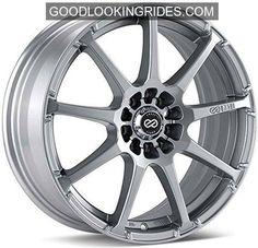 GET RIMS | GOODLOOKINGRIDES.COM #Cars #Automotive