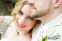 Philadelphia Wedding Photographer | Morris House Hotel | Abby + Ryan [teaser]