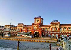 Gorakhpur, India