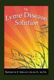 east lyme health medicine alternative