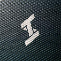 Vim Silva | TS Logo