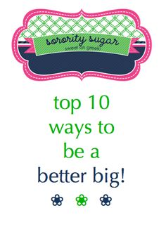 "sorority sugar tips for being a ""model"" biggie!! <3 BLOG LINK:  http://sororitysugar.tumblr.com/post/41820853165/top-10-ways-to-be-a-model-big#notes"