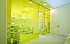 ESTHÉ DENT dental labs by VRTIŠKA • ŽÁK, Prague   Czech Republic  dental