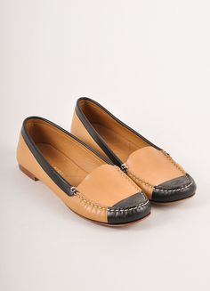 outlet marketable By Far Leather Square-Toe Flats for sale cheap authentic cheap low shipping fee buy cheap excellent classic for sale 7uksbjHYpl