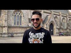 NIKOLAS SAX - RENUNT (Official Video) 2020♫ █▬█ █ ▀█▀♫ - YouTube Ray Bans, Mens Sunglasses, Youtube, Style, Fashion, Swag, Moda, Fashion Styles, Men's Sunglasses