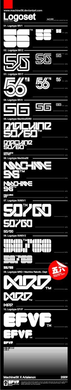 Machine56 Posters - Google Search
