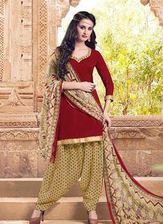 Buy 1 Get 1 Free Designer New Indian Salwar Kameez Suit Anarkali Pakistani Dress #KriyaCreation