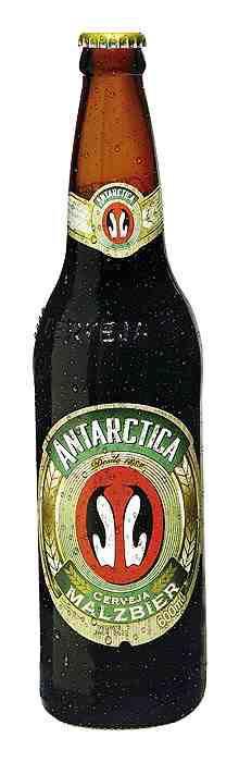 Image from http://www.caite.com.br/jan/prod/cerveja/imagensCerveja/ANTARCTICA_MALZBIER600.jpg.