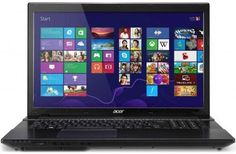 Acer Aspire Powered by generation Intel Core GHz with 6 MB Cache, processing could be seamless. Couple that with NVIDIA GeForce GTX with 2 GB dedicated VRAM. Laptop Deals, Computer Deals, Acer Computers, Laptop Computers, Ordinateur Portable Acer, Cheap Gaming Laptop, All In One Pc, Touch Screen Laptop, Acer Aspire One