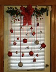 Related posts: Awesome Rustic Christmas Decorating Ideas on a Budget 11 30 Beautiful Christmas Decorating Ideas on A Budget 70 Beautiful White Christmas Decor Ideas On A Budget 20 Christmas Home Decor Ideas for Your Beautiful Home 4 Christmas 2019, Christmas Holidays, Christmas Wreaths, Christmas Dishes, Christmas Budget, Christmas Ornaments, Christmas Events, Christmas Tree Ideas, Christmas Windows