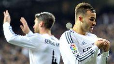 Real Madrid goleó 3-0 al Atlético Madrid por Copa del Rey (VIDEO) #Depor
