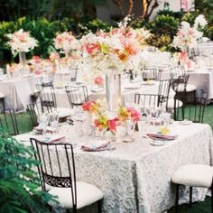 Tips for finding a venue for your ceremony and reception that fits your wedding. (Image by Steve Steinhardt Photograph)