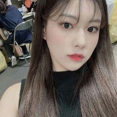 Girly Girl, My Girl, Lee Sung Kyung, Visual Aids, Japanese Girl Group, Extended Play, The Wiz, Korean Girl Groups, Kpop Girls