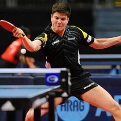 Quick Identify Opponents Playing Style in Table Tennis http://ift.tt/2mVX6i3