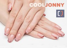 Are you a nails stylist? Are you looking for new clients? If yes, check out our website cooljonny.com! Everything you need to do is to register as a pro service; choose your working time and price, and that`s it! Now, people from your town will know about you. Easy, isn't it?!  #CoolJonny #nails #nailpolishapp #nailart #naillove #fashion #beauty #cute #shellac #acrylicnails #manicure #naildesign #salon #spa