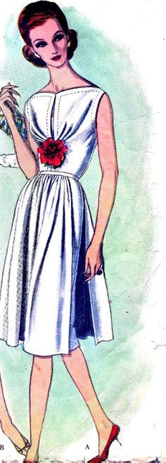 Vogue Paris Original 1004 - Gres
