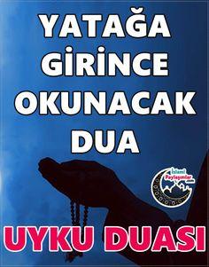 Allah, Poster, Billboard