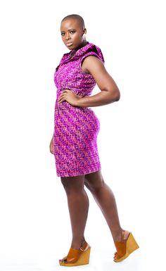 Printex Ghana (printexghana) on Pinterest