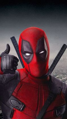 'Deadpool Official High-Res Character Photos Released - Loud Tutorial and Ideas Deadpool Film, Deadpool Images, Deadpool Pictures, Deadpool Art, Deadpool Character, Deadpool Hd Wallpaper, Marvel Wallpaper, Superman Live Wallpaper, Marvel Heroes