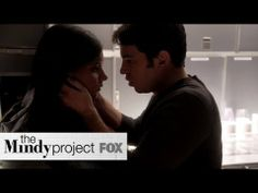 """22 Reasons We Absolutely Need A Full Season Of """"The Mindy Project"""" Next Season"""