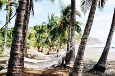 boutique luxury hotel punta islita gold coast costa rica hammock and palm trees   lauren stephanie boutique luxury hotel punta islita gold coast costa rica hammock      rh   pinterest es