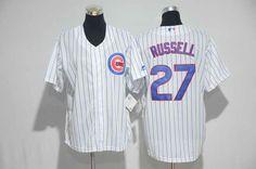 29ffeacbd52 41 Best Baseball Philadelphia Phillies jerseys wholesale images ...
