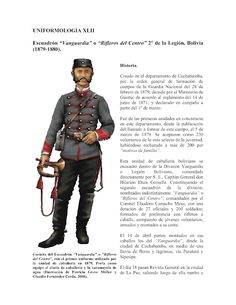 MILITARIA : enero 2019 American War, Military History, Military Uniforms, Warriors, Spain, Prince, Pictures, War Of The Pacific, Latin America