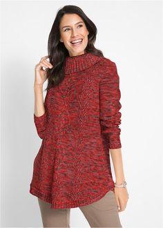 112 Best Jesień królowa swetrów images in 2020 | Jesień